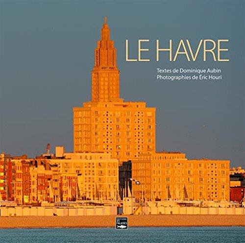 LE HAVRE (FR)