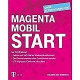 TELEKOM Magenta Mobil Start M