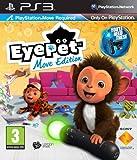 Eye Pet - Move Edition