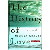 History Of Love RB LARGE PRINT