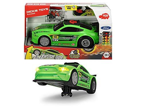 QUN FENG Mini Car 4 Bunte Spielzeugautos für Kinder Geschenk