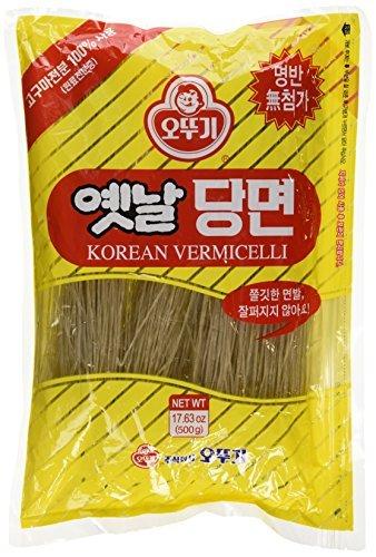 ottogi-korean-vermicelli-dang-myun-glass-noodle-1763-ounces-by-n-a