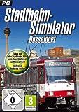 Stadtbahn Sim Duesseldorf [Download]