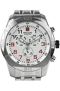 Reloj Swiss Military Hanowa para Hombre 06-5265.04.001.04 de Swiss Military Hanowa