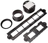 Nikon es-2–Kits für Kameras (schwarz)