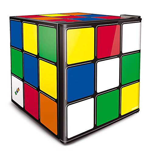 Husky Rubiks...