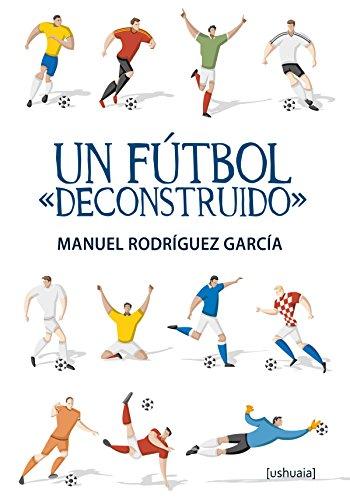 Un fútbol
