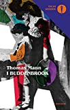Scarica Libro I Buddenbrook (PDF,EPUB,MOBI) Online Italiano Gratis