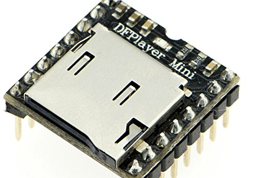 dfplayer-a-mini-mp3-player-the-dfplayer-perfectly-integrates-hard-decoding-module-which-supports-com