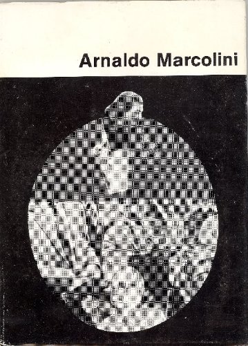 arnaldo-marcolini