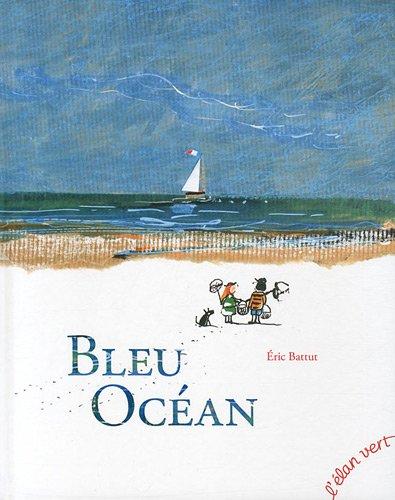 """<a href=""""/node/9065"""">Bleu océan</a>"""