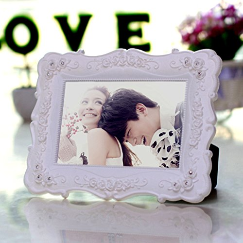 cadre-de-photo-decorative-de-table-boite-photo-creatif-europeen-blanc-102x153cm4x6inch