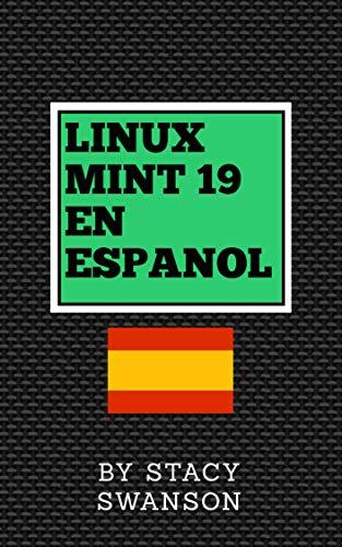 LINUX MINT 19 EN ESPANOL