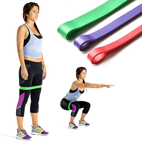 exercise-resistance-loop-bands-set-of-3-leggeri-medi-e-pesanti-bande-di-esercizio-assistita-pull-up-