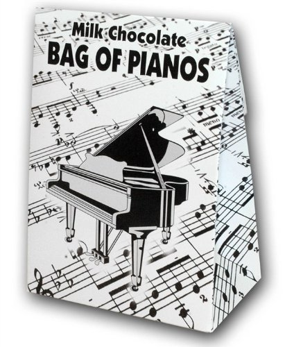belgian-milk-chocolate-bag-of-pianos-100g