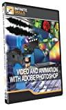 Best Adobe Animation Software - Infiniteskills -Creating and Editing Video and Animation In Review