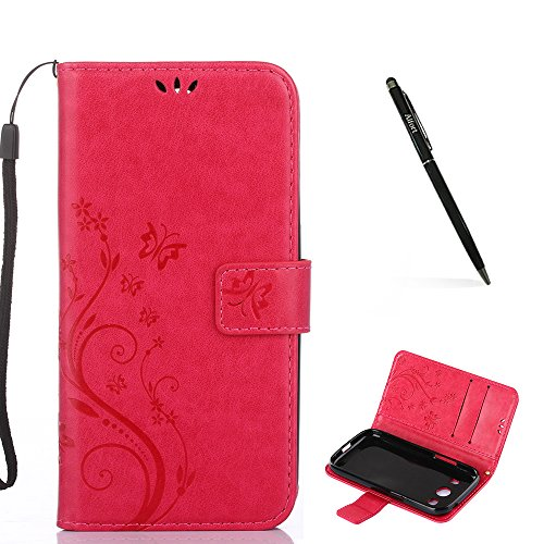 housse-samsung-galaxy-ace-4-coque-samsung-galaxy-ace-4-alfort-2-en-1-coque-etui-de-protection-folio-