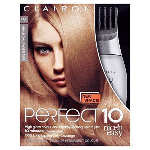 2x-clairol-nice-n-easy-perfect10premium-couleur-permanente-85a-blond-champagne-moyen