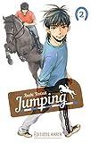 Telecharger Livres Jumping tome 2 (PDF,EPUB,MOBI) gratuits en Francaise