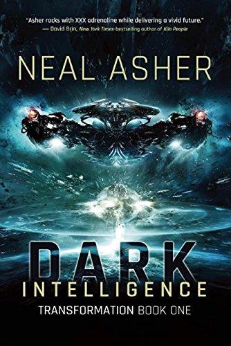 dark-intelligence-transformation-book-one