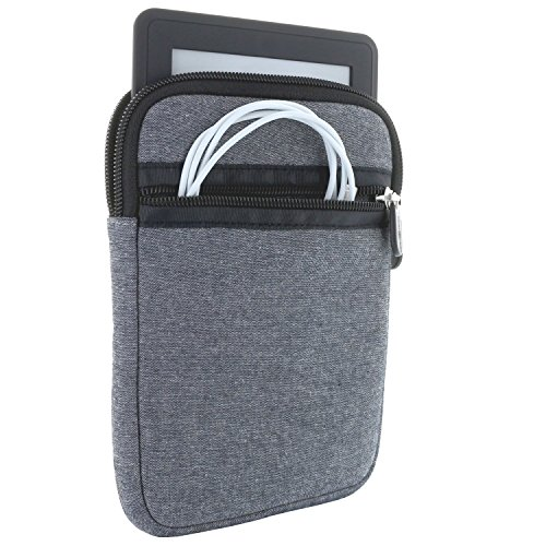 XiRRiX eBook Reader Tasche - 3