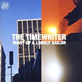 Songtexte von The Timewriter - Diary of a Lonely Sailor