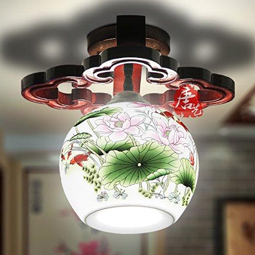 cascara-de-huevo-de-ceramica-de-jingdezhen-complejo-arte-chino-clasico-techo-dormitorio-den-lampara-