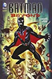 Batman beyond: 1