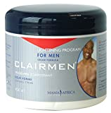 Clairmen Lightening Program Creme For Men 450ml