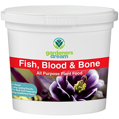 gardenersdream-fish-blood-bone-all-purpose-plant-food-garden-fertiliser-multi-purpose-organic-plant-
