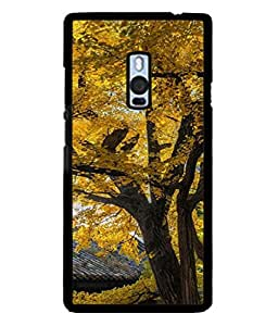 Fuson Designer Back Case Cover for OnePlus 2 :: OnePlus Two :: One Plus 2 (Boy Friend Child Student Dady papa Father Uncle Relative)