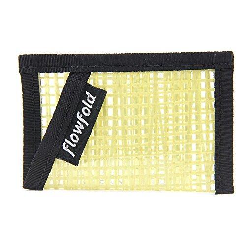 flowfold-minimalist-card-holder-wallet-yellow-slim-minimalist-tough-light-kevlar
