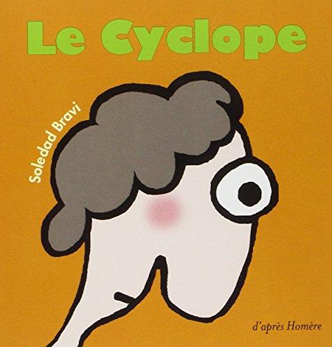 Le Cyclope