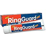 Ring Guard Ringworm Cream,athlete Foot,fungal-bacterial Skin Infection,eczema by Ring Guard