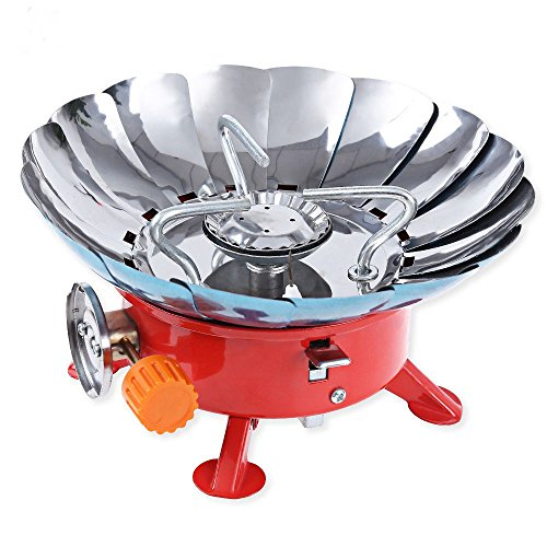 ezyoutdoor-2800w-windproof-outdoor-stove-ultralight-lotus-butane-furnace-gas-stoves-for-camping-mini