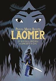 Laomer par Pierre-Marie Beaude