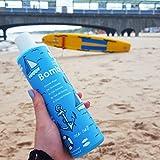 Bomb Cosmetics Sea Salt Duschseife Duschgel 300ml