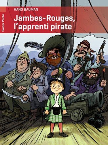 """<a href=""""/node/192815"""">Jambes rouges, l'apprenti pirate</a>"""