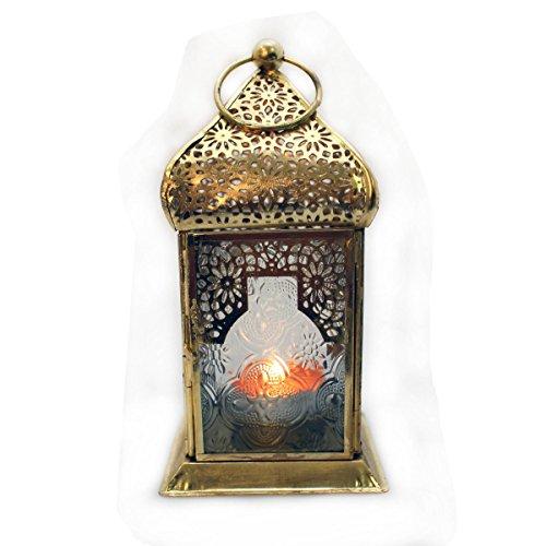 deko-farol-metal-cristal-transparente-oro-te-luz-con-motivos-orientales-para-espacios-y-colgar-gall-