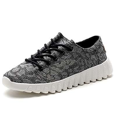 TIOSEBON HK2207 Damen Sneaker Kaufen Online-Shop