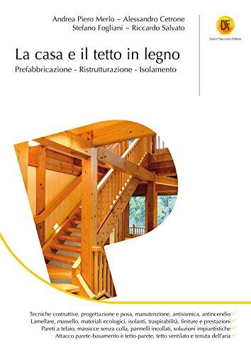 la-casa-e-il-tetto-in-legno-prefabbricazione-ristrutturazione-isolamento