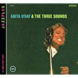 Jazzplus: And the Three Sounds + Time for Two