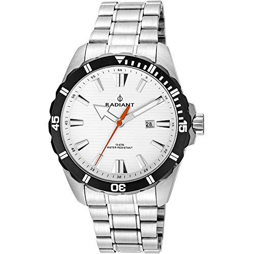 RADIANT TAGRAD orologi uomo RA480203