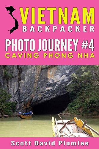 vietnam-backpacker-photo-journey-4-caving-phong-nha-english-edition