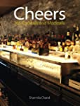 Cheers: 359 Cocktails and Mocktails