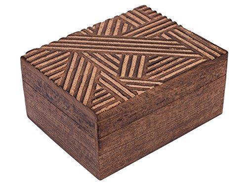 regalos-ano-nuevo-caja-hecha-a-mano-multiproposito-madera-de-mango-decorativo-almacenaje-de-la-joyer