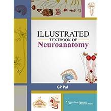 Illustrated Text Book of Neuroanatomy