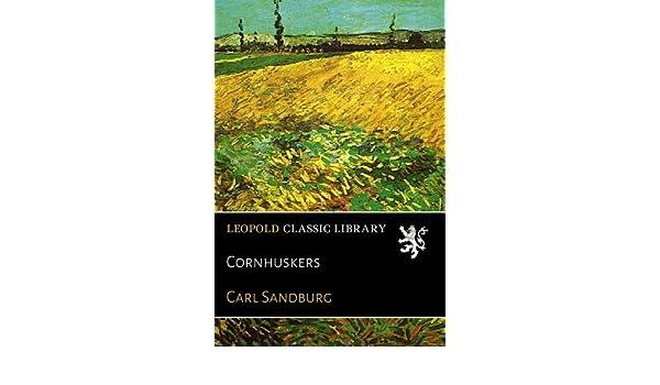 grass by carl sandburg meaning