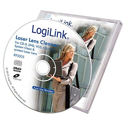 logilink-reinigungs-cd-fr-laserlaufwerke-rp0004