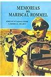 https://libros.plus/memorias-del-mariscal-rommel/